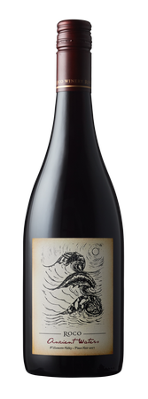 2017 Ancient Waters Pinot Noir