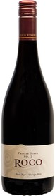 2014 Private Stash Pinot Noir