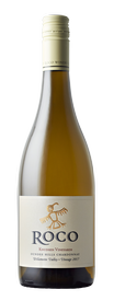 2017 Knudsen Vineyards Chardonnay