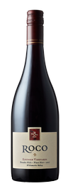 2017 Knudsen Vineyards Pinot Noir