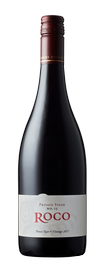2017 Private Stash Pinot Noir