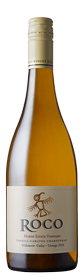 2018 Marsh Estate Vineyards Chardonnay